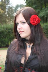 Profilový obrázek Suzame666