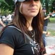 Profilový obrázek MsJane