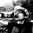 Profilový obrázek MuDr.KaIKaO