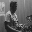 Profilový obrázek Jan Novák