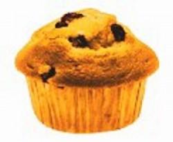Profilový obrázek muffini_cute