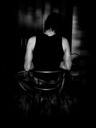 Profilový obrázek `  ✭ AMF Multy ✭ ´