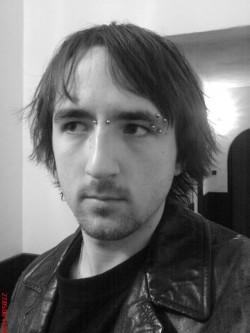 Profilový obrázek MunkyTheUCHYL