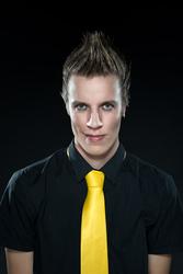 Profilový obrázek Müreczech