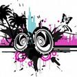 Profilový obrázek Music1