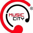 Profilový obrázek Music City