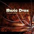 Profilový obrázek Music Dvox