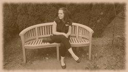 Profilový obrázek musiclady