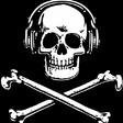 Profilový obrázek Music Pirate