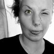Profilový obrázek MustLoveBlack