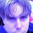 Profilový obrázek Muzikus Psychoticus