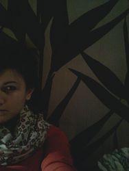 Profilový obrázek MWendy