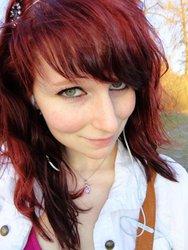 Profilový obrázek myshicka15
