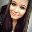 Profilový obrázek Ciniminisova
