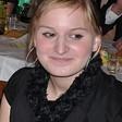 Profilový obrázek MyšLenka