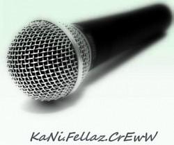 Profilový obrázek Mystique.KaNi