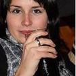 Profilový obrázek Myšulík