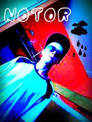 Profilový obrázek N0T0R_!