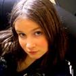 Profilový obrázek N4tynka4