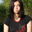Profilový obrázek nadenicekrumovej