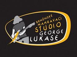 Profilový obrázek Nahrávací studio George Lukase - Brno