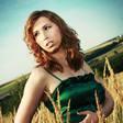 Profilový obrázek Nairu - be in, love your style