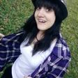 Profilový obrázek Najty