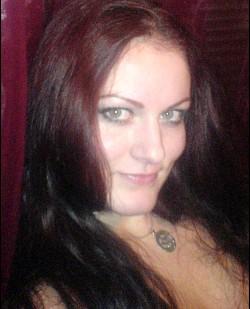Profilový obrázek Nalush