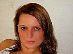Profilový obrázek naninkaS