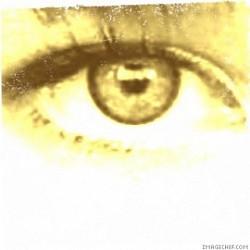 Profilový obrázek NaozajBlikam