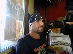 Profilový obrázek Naphal