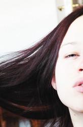 Profilový obrázek Naraca