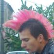 Profilový obrázek narkoman14