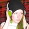 Profilový obrázek Nastenka