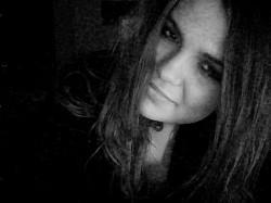 Profilový obrázek Natali