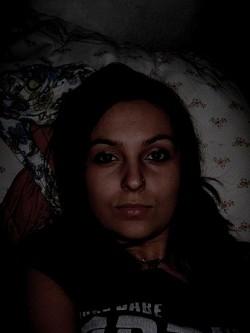 Profilový obrázek Nataliaaaaa