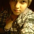 Profilový obrázek _FeliX_