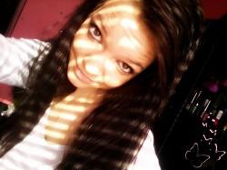 Profilový obrázek Natallka