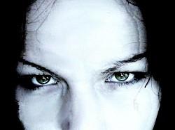 Profilový obrázek Nathanella PhotoMusic