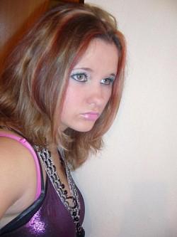 Profilový obrázek Nath_FAMOUSbarbie™