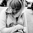 Profilový obrázek heroine