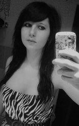 Profilový obrázek Natally