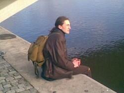 Profilový obrázek native.vincenzo