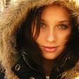 Profilový obrázek Natty:))