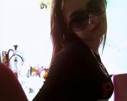 Profilový obrázek Natushka