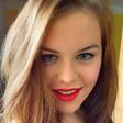 Profilový obrázek Naty