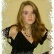 Profilový obrázek naughtyangel
