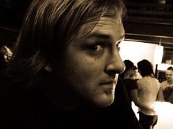 Profilový obrázek Neči