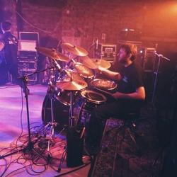 Profilový obrázek neči bicí