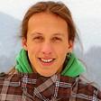 Profilový obrázek Néčo